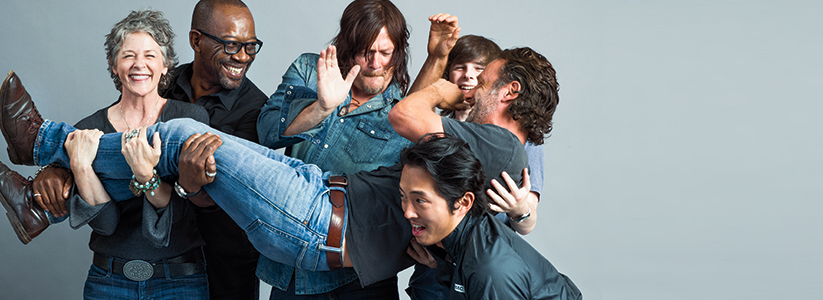 twdcast