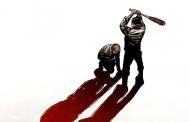 Prévia da HQ que contará a história de origem de Negan