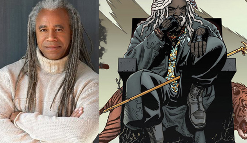 002-dave-fennoy-the-walking-dead-7-temporada-ezekiel-atores