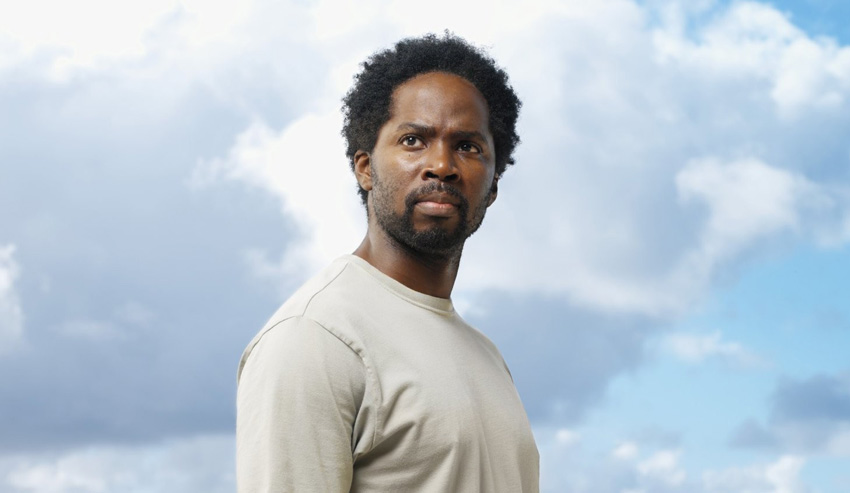 003-harold-perrineau-the-walking-dead-7-temporada-ezekiel-atores