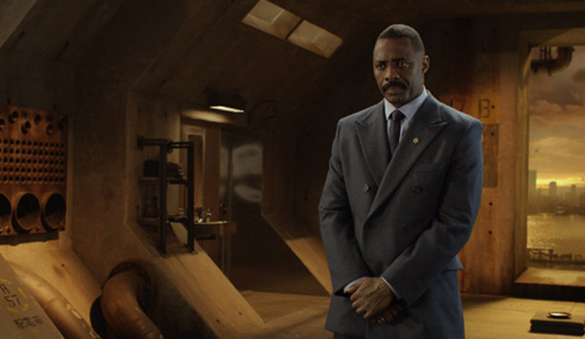 004-idris-elba-the-walking-dead-7-temporada-ezekiel-atores