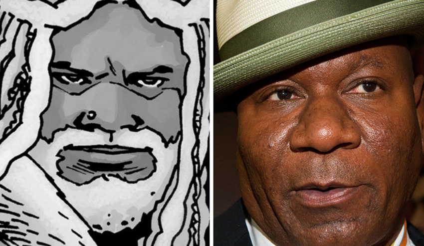 007-vig-rhames-the-walking-dead-7-temporada-ezekiel-atores
