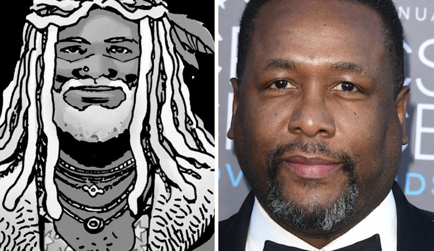 008-wendel-pierce-the-walking-dead-7-temporada-ezekiel-atores