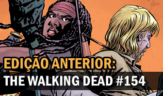 the-walking-dead-154-anterior