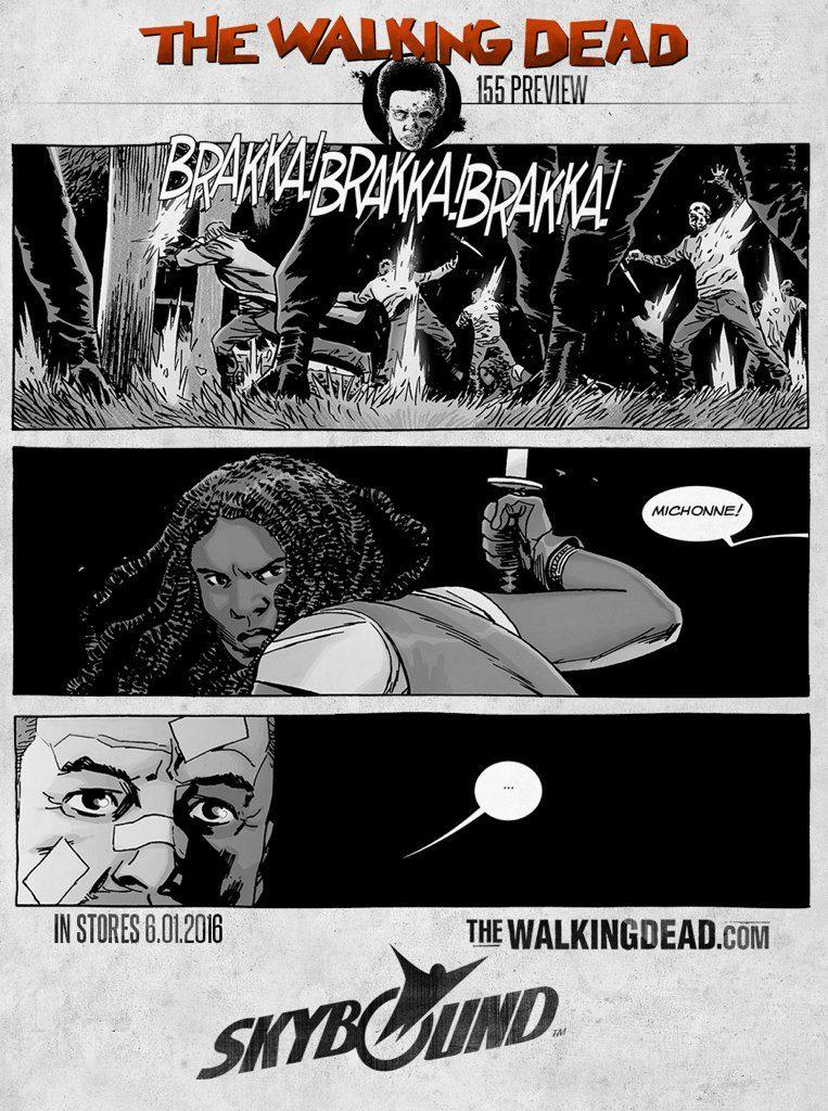 the-walking-dead-155-previa-post