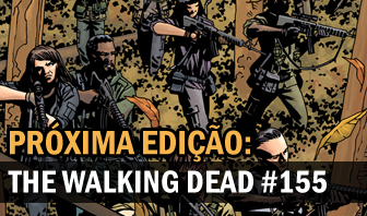 the-walking-dead-155-proxima