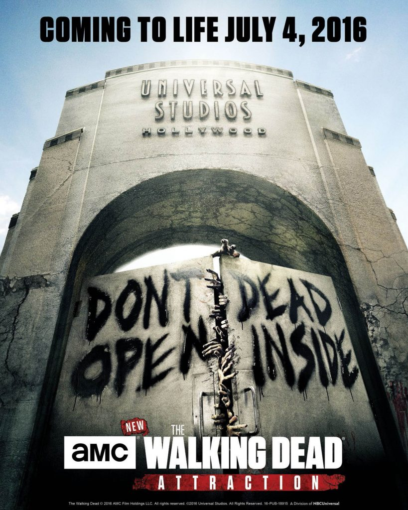 the-walking-dead-attraction-informacoes-001