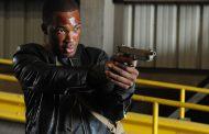 24: Legacy | Corey Hawkins é destaque no trailer e em imagem promocional da série