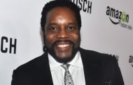 Chad L. Coleman entra para o elenco da 5ª temporada de Arrow