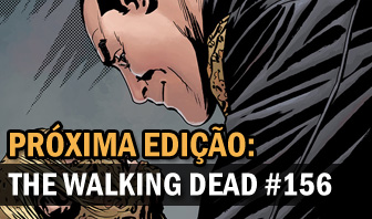 the-walking-dead-156-proxima