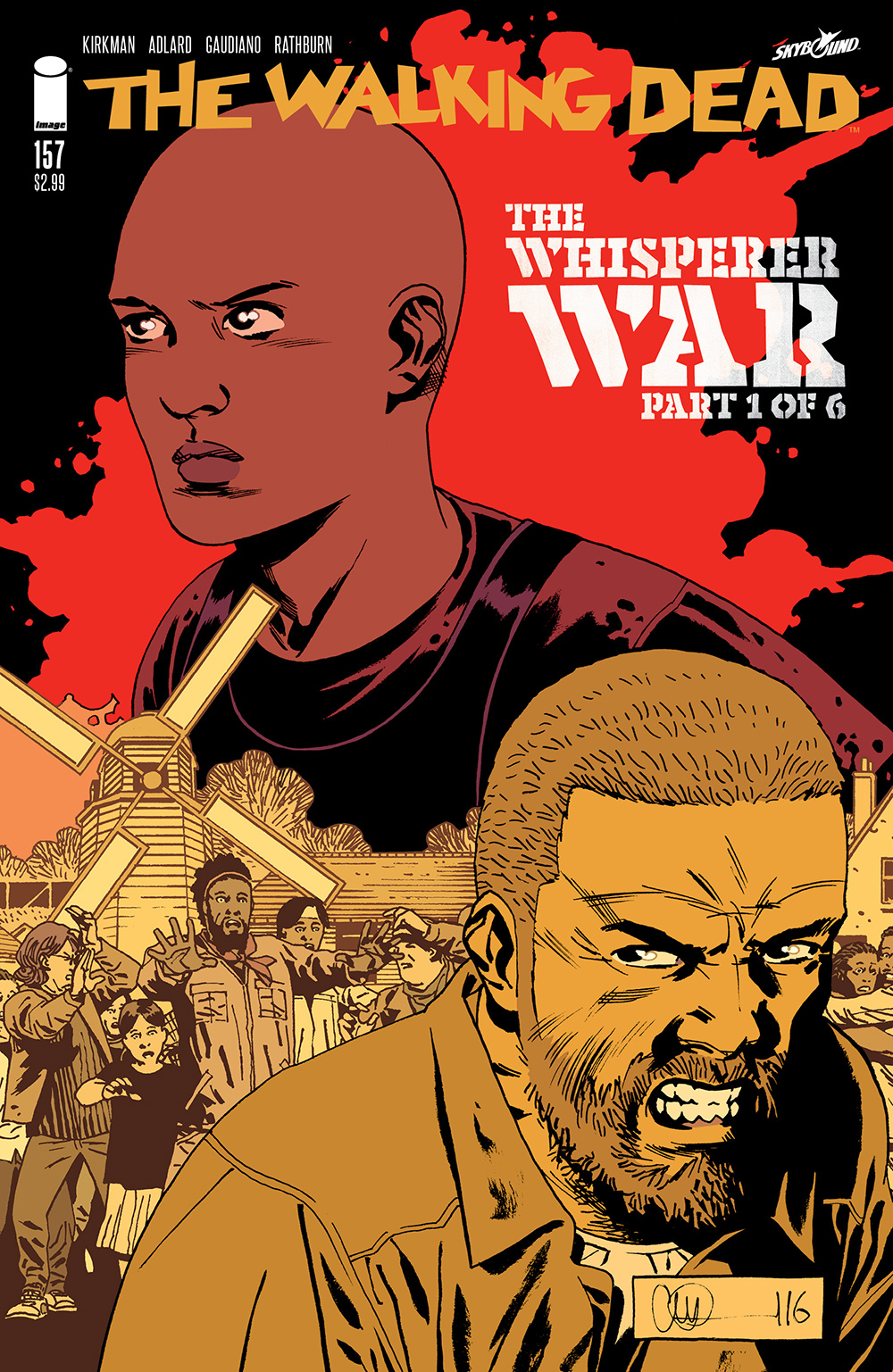 the-walking-dead-157-capa