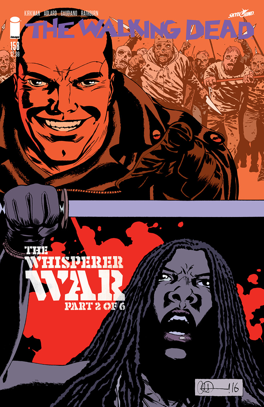 the-walking-dead-158-capa