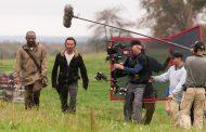 [FIXO] Informações sobre as filmagens da 7ª temporada de The Walking Dead