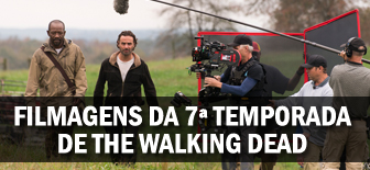 the-walking-dead-7-temporada-filmagens-post