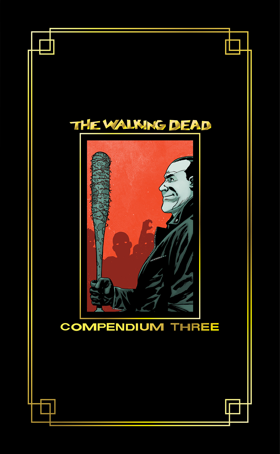 the-walking-dead-compendium-3-hardcover-comic-con-san-diego-2016-001