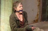 Melissa McBride fala sobre se tornar uma Carol mais forte em The Walking Dead