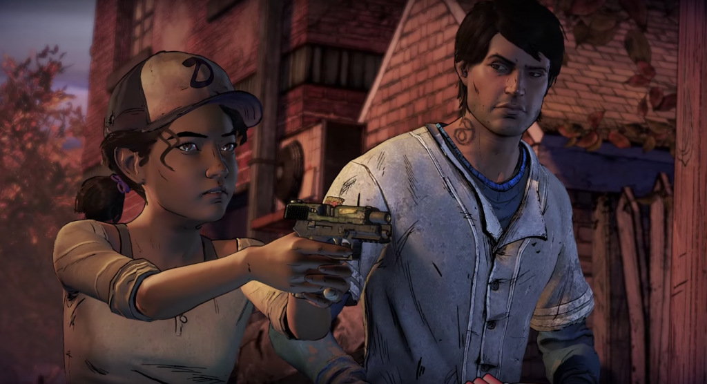 the-walking-dead-telltale-3-temporada-previa-001