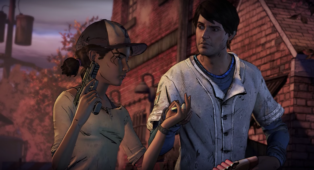 the-walking-dead-telltale-3-temporada-previa-002
