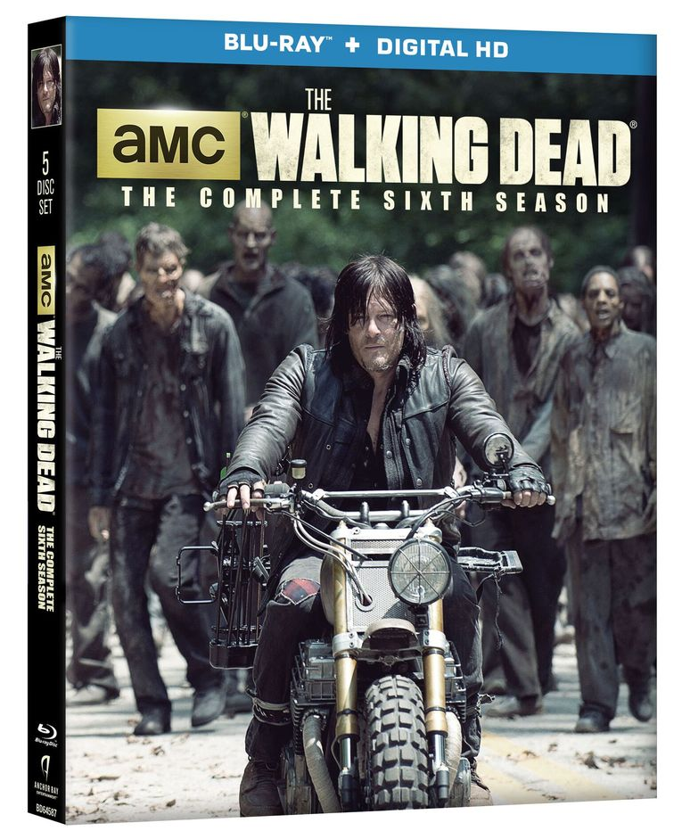 walking-dead-s6-06jpg-6aae0e_765w