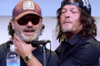 Assista ao painel de The Walking Dead na San Diego Comic-Con 2016