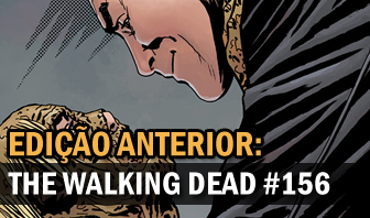 the-walking-dead-156-anterior