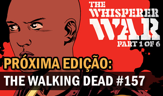 the-walking-dead-157-proxima