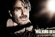 The Walking Dead 7ª Temporada: Revelada data de estreia