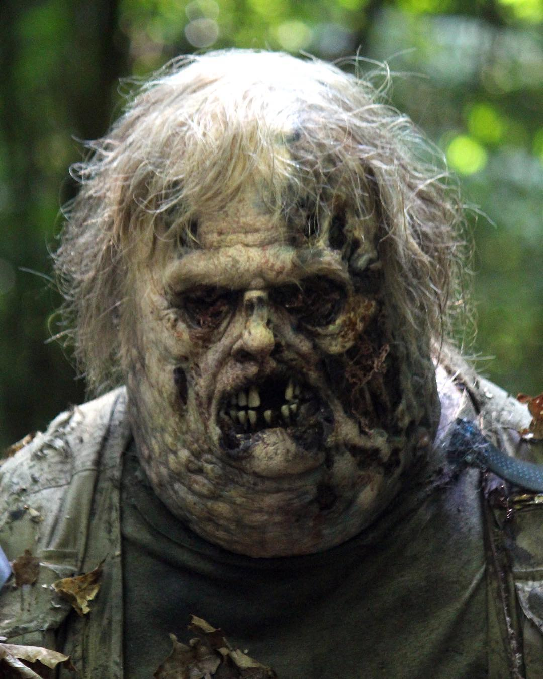 the-walking-dead-7-temporada-grotescos-zumbis-imagens-001