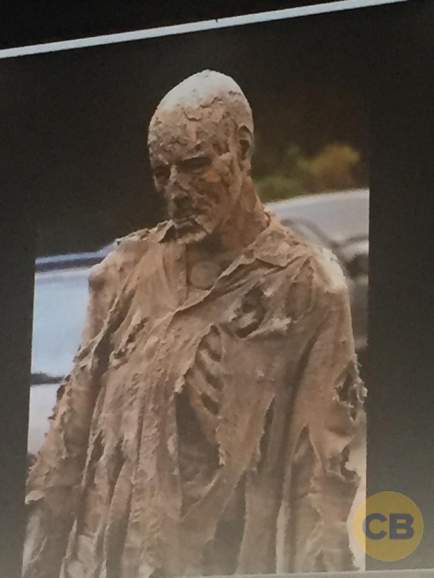 the-walking-dead-7-temporada-grotescos-zumbis-imagens-002
