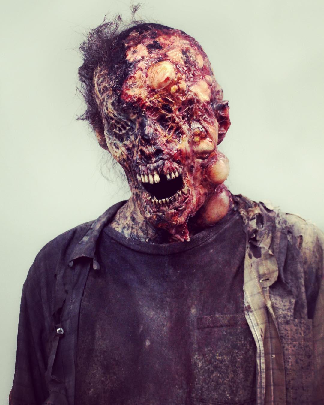 the-walking-dead-7-temporada-grotescos-zumbis-imagens-003