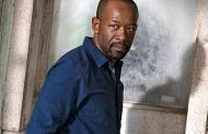 The Walking Dead 7ª temporada: Primeira imagem de Morgan