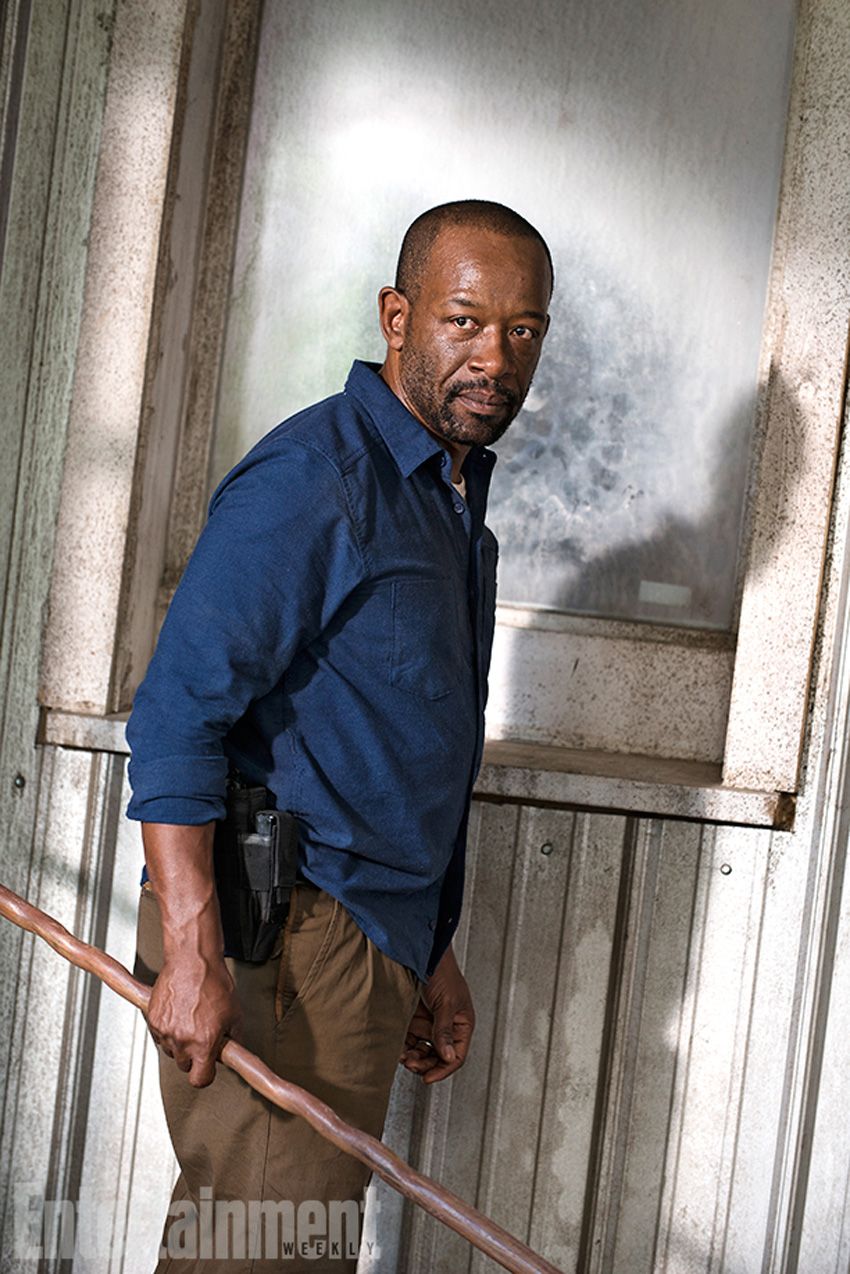 the-walking-dead-7-temporada-morgan-imagem-promocional-post