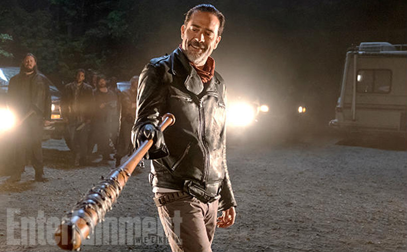 the-walking-dead-7-temporada-negan-imagem-promocional-post