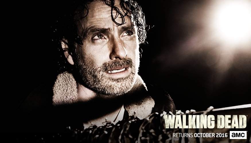 the-walking-dead-7-temporada-personagens-portraits-001