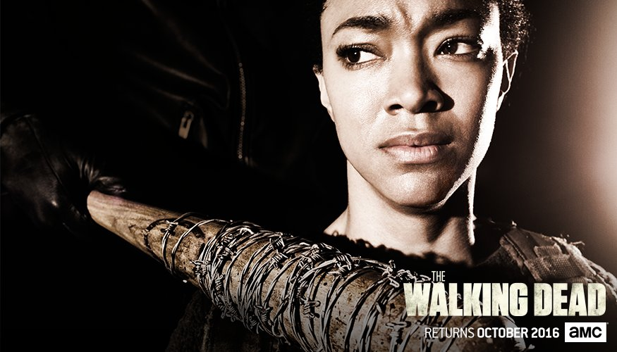 the-walking-dead-7-temporada-personagens-portraits-002
