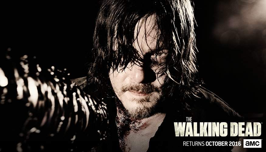 the-walking-dead-7-temporada-personagens-portraits-003