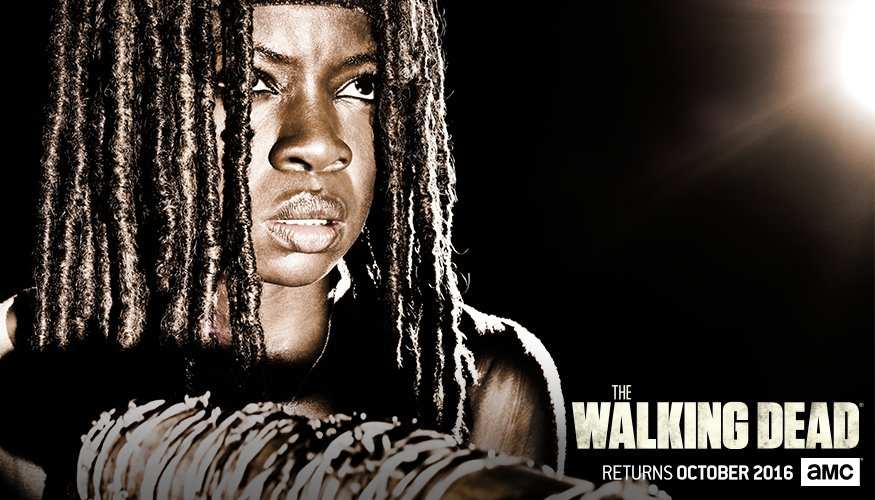 the-walking-dead-7-temporada-personagens-portraits-004