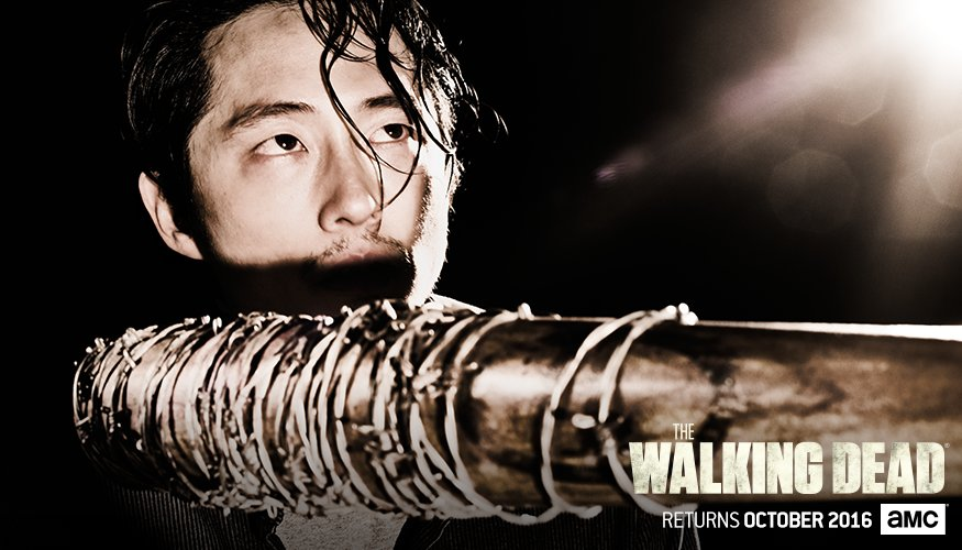 the-walking-dead-7-temporada-personagens-portraits-005