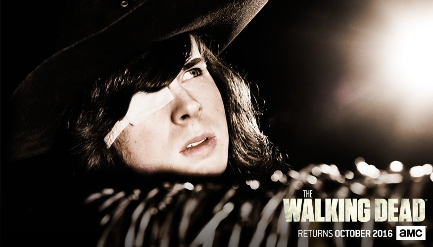 the-walking-dead-7-temporada-personagens-portraits-006