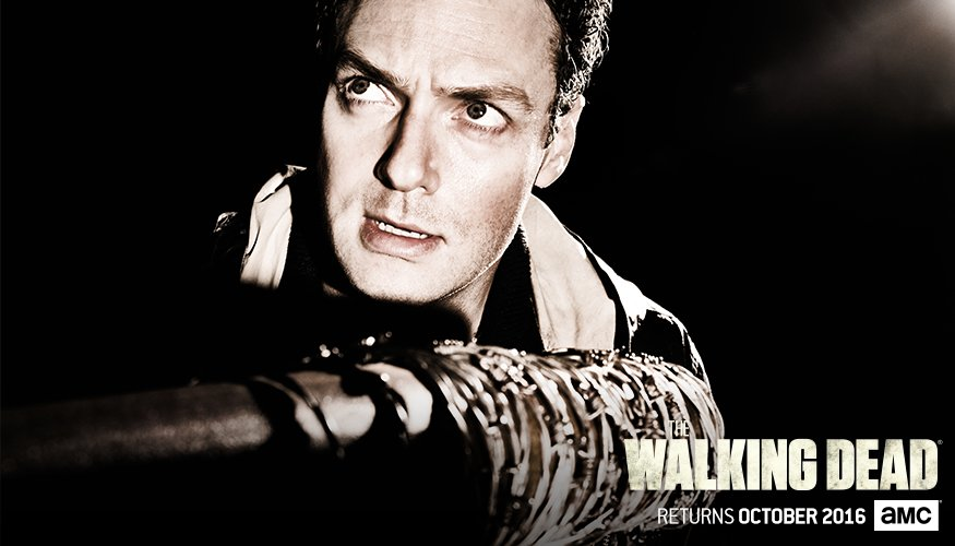 the-walking-dead-7-temporada-personagens-portraits-007