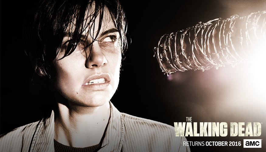 the-walking-dead-7-temporada-personagens-portraits-008