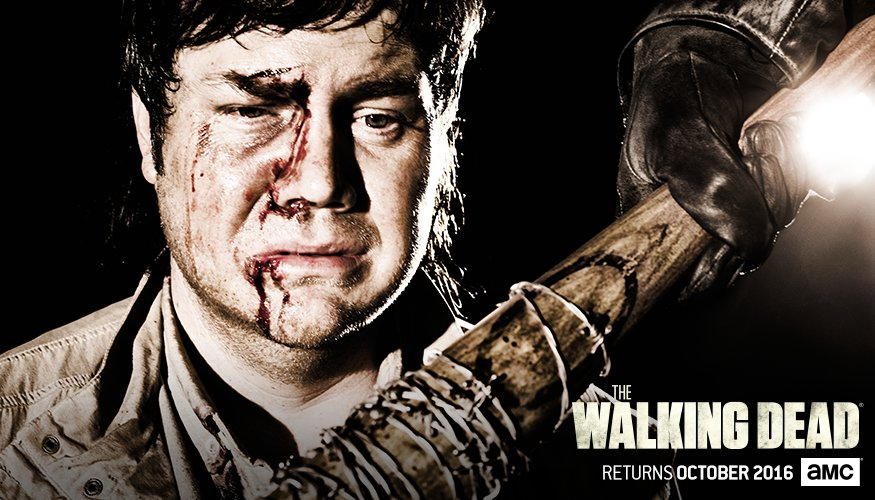 the-walking-dead-7-temporada-personagens-portraits-009