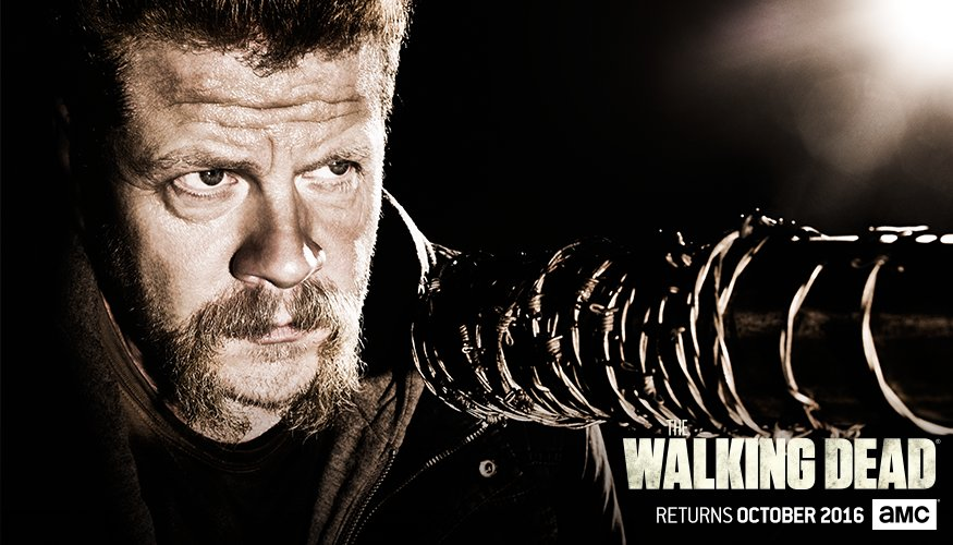 the-walking-dead-7-temporada-personagens-portraits-010