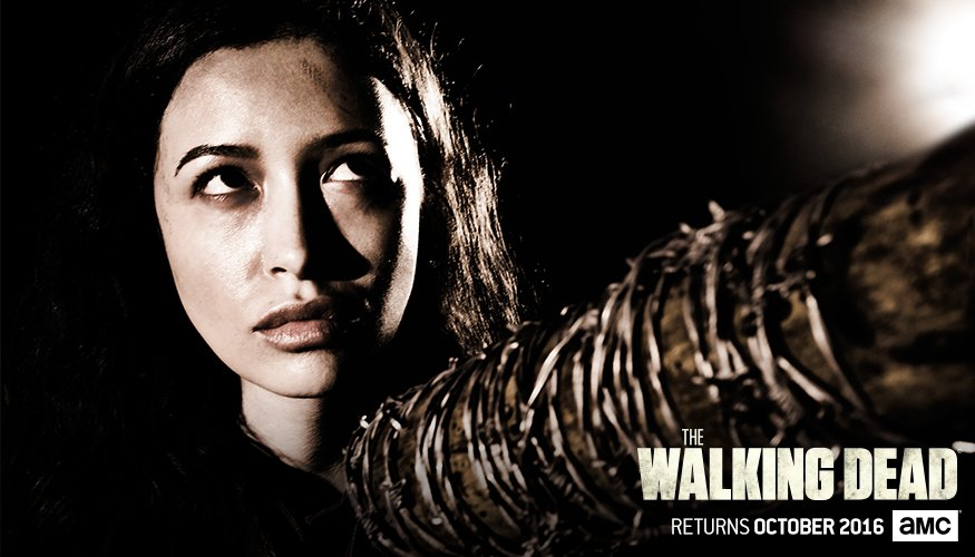 the-walking-dead-7-temporada-personagens-portraits-011