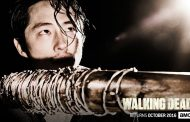 The Walking Dead 7ª Temporada: Portraits dos personagens vítimas de Negan