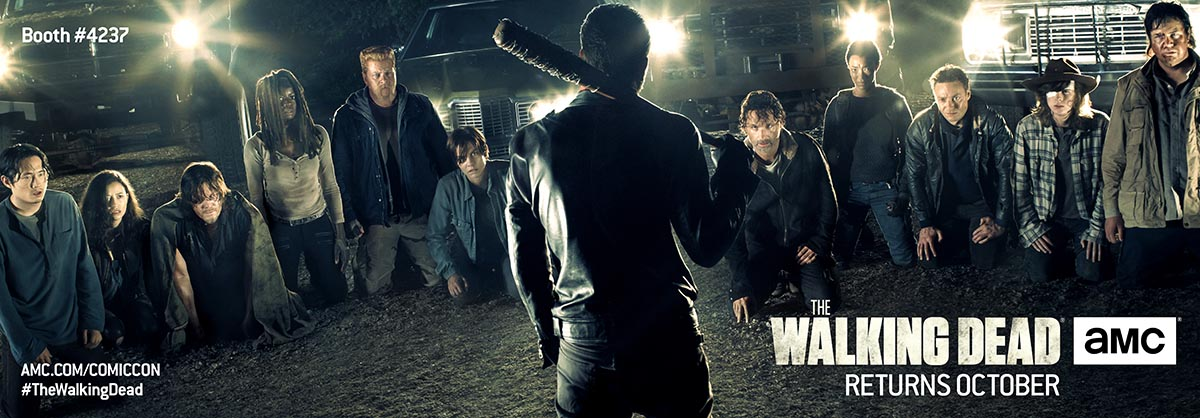 the-walking-dead-7-temporada-poster-comic-con-san-diego-001-1