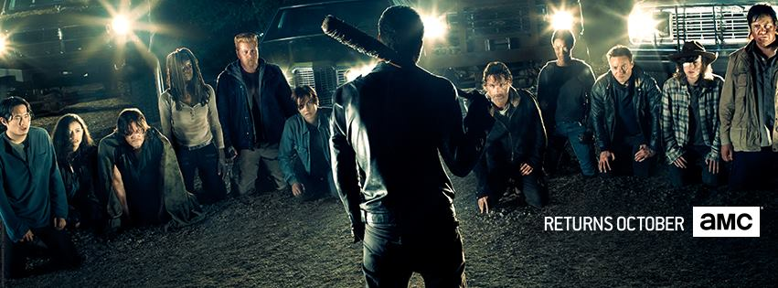 the-walking-dead-7-temporada-poster-comic-con-san-diego-001