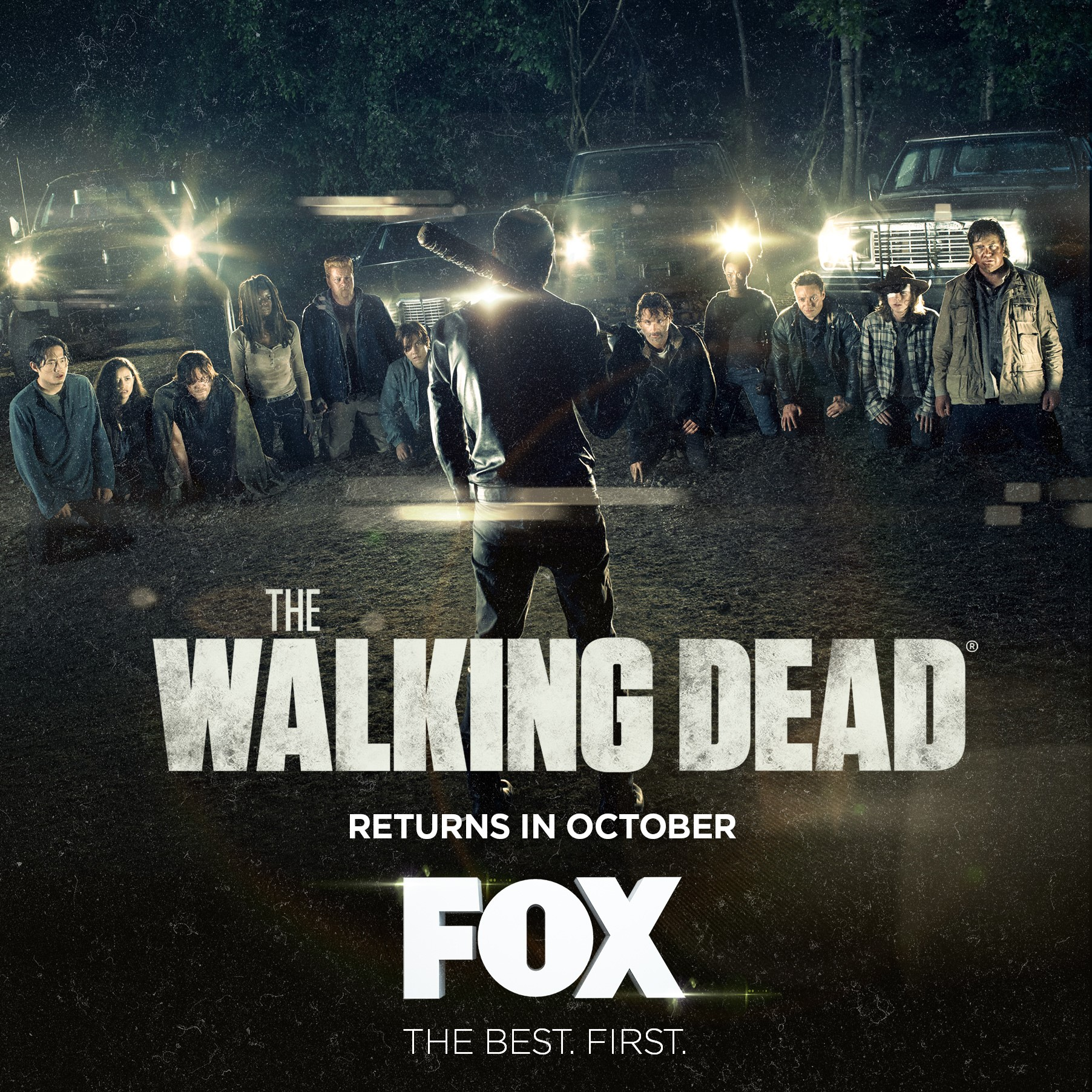 the-walking-dead-7-temporada-poster-comic-con-san-diego-003