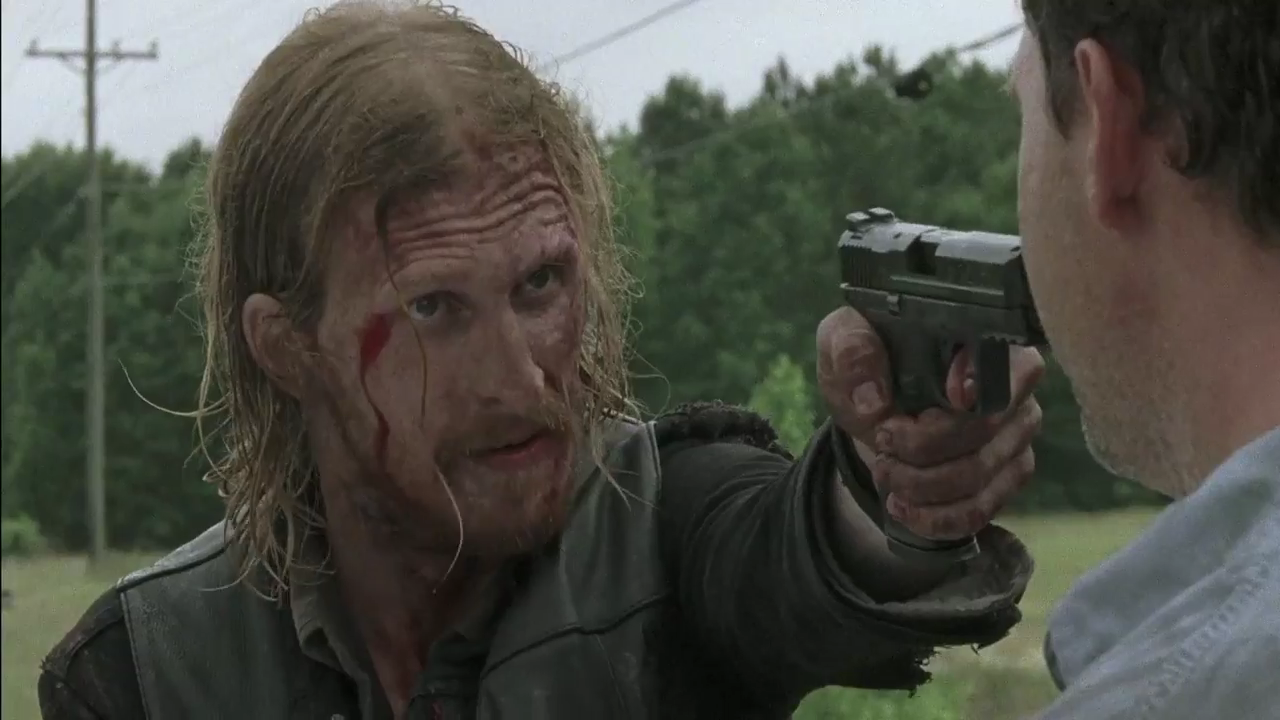 the-walking-dead-7-temporada-trailer-analise-005