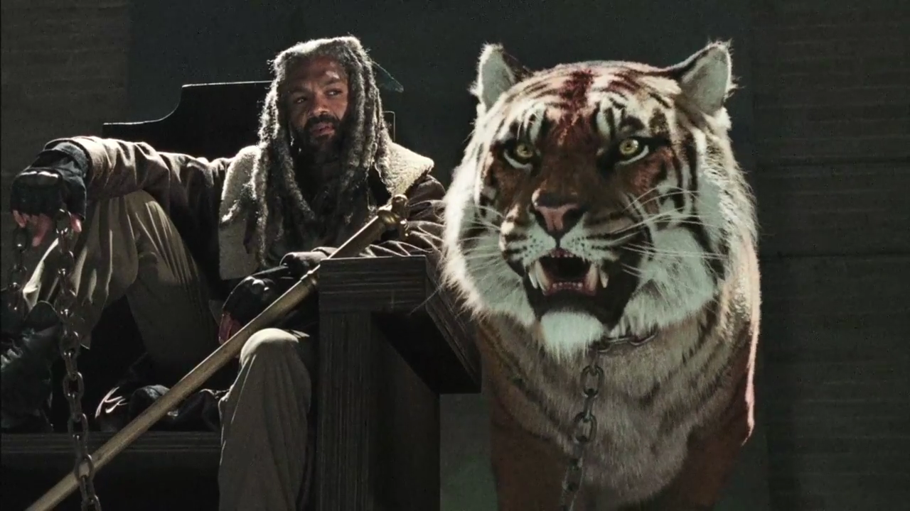 the-walking-dead-7-temporada-trailer-analise-008